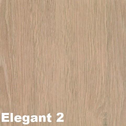 Elegant 2