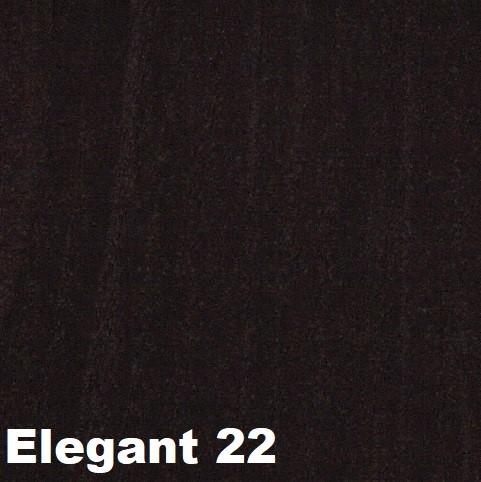 Elegant 22