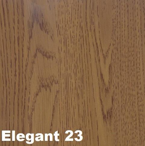 Elegant 23