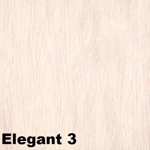 Elegant 3