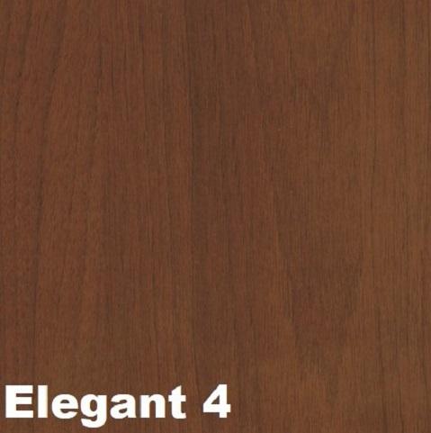 Elegant 4