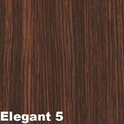 Elegant 5