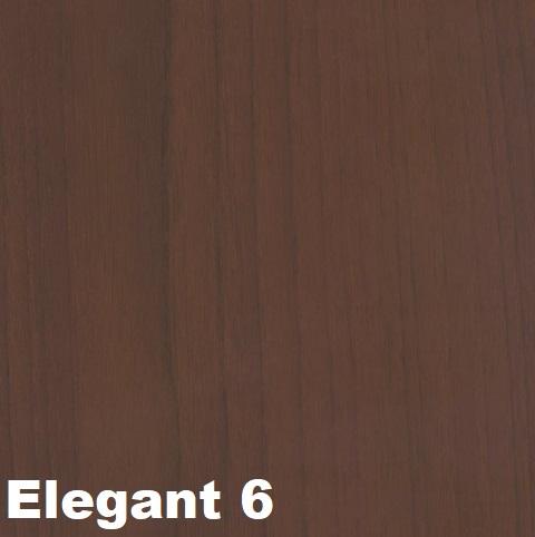 Elegant 6