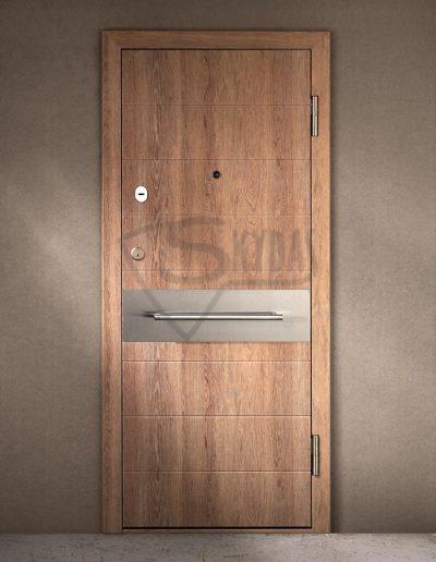 Skydas sarvuotos durys IMG_9266