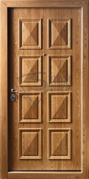 Skydas sarvuotos durys RC3 IMG_9895