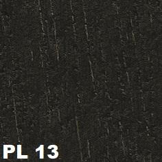 WBR_palete - PL 13 2x2