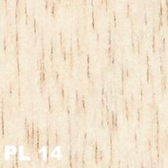 WBR_palete - PL 14 2x2