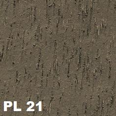 WBR_palete - PL 21 2x2