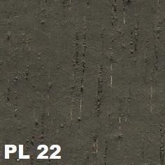 WBR_palete - PL 22 2x2