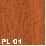 WBR_palete - PL01