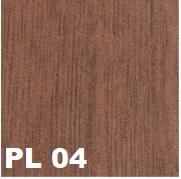 WBR_palete - PL04
