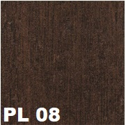WBR_palete - PL08