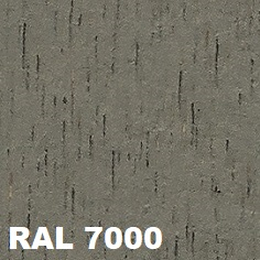 WBR_palete - RAL 7000 2x2