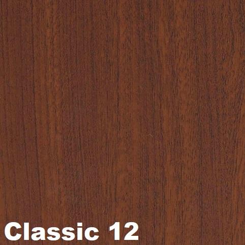 classic_12