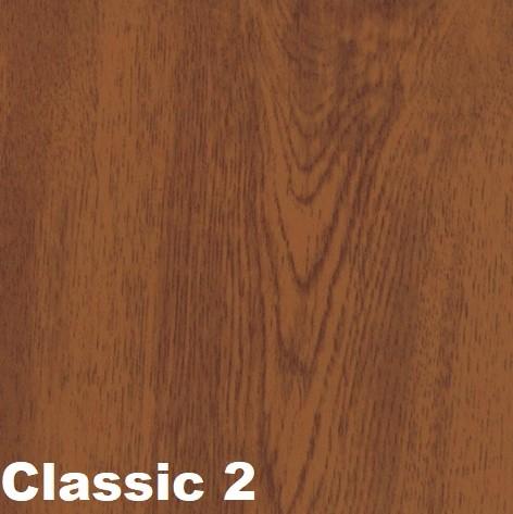classic_2