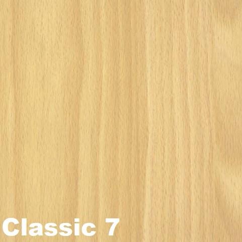 classic_7