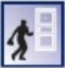 Šarvuotos durys 10