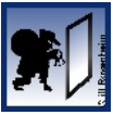Šarvuotos durys 9
